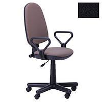 Кресло Комфорт АМФ-1 А-1