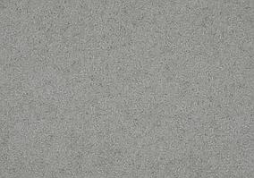 1713 Виниловая плитка LG Decotile Мрамор Серый