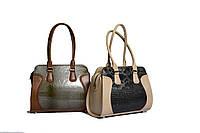 Женская сумка 29-14