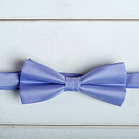 Сиреневая галстук-бабочка (арт. GB-7)