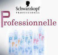 Профессиональные средства для ухода за волосами Schwarzkopf Professional Professionnelle