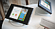 Система оценки качества обслуживания клиентов Digital signage, фото 2