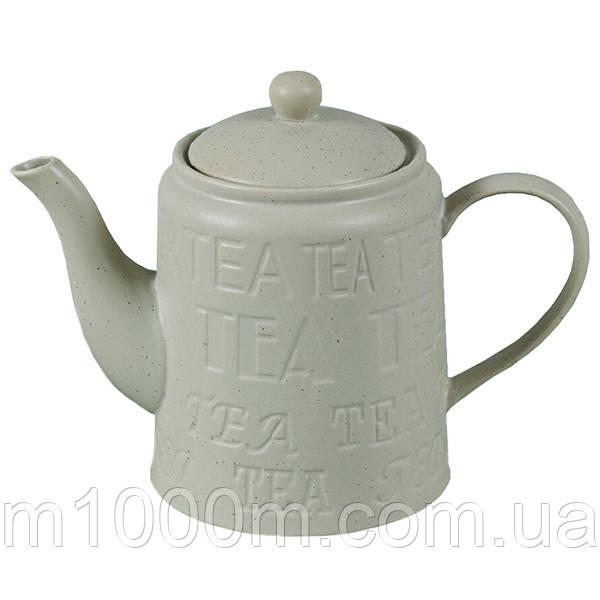 Чайник  для заваривания MR 20028-08