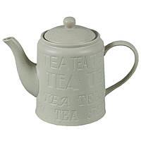 Чайник  для заваривания MR 20028-08, фото 1