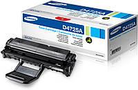 Заправка картриджа SCX-D4725A для принтера Samsung SCX-4725FN