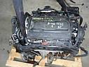 Мотор (Двигатель) Ford Mondeo 2.0 TDCI TXBB 163л.с 2011r , фото 2