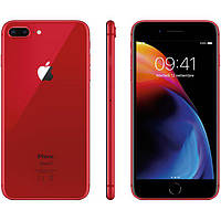 Apple iPhone 8Plus 256Gb Red