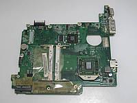 Материнская плата  Acer One 200 (NZ-6205) , фото 1