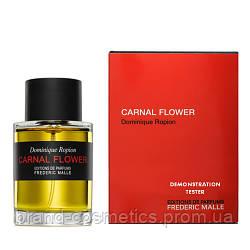 Frederic Malle Carnal Flower EDP TESTER унисекс 100 ml