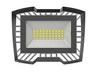 Cветодиодный прожектор EL-SLA30W
