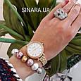 Серебряное кольцо Пантера - Розовая Пантера кольцо серебро, фото 2