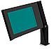 Кронштейн с корпусом для планшета, фото 2