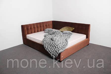 """Кровать """"Лео"""", фото 2"""