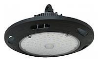 LED Светильник высотный Videx 100W 5000К IP65
