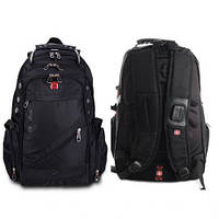 Рюкзак SWISS BAG 8810, фото 1