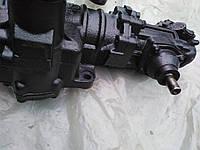 Гидроусилитель руля КАМАЗ-5320 / ГУР КАМАЗ-5320 / 5320-3400020 состояние нового.