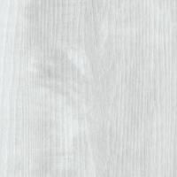 Виниловая клеевая  плитка ADO Flor Exclusive Wood  2010
