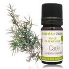 Можжевельник колючий (Juniperus oxycedrus) BIO Объем: 5 мл
