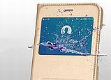 "Smart чехол книжка с окошками Xiaomi Redmi 5 Plus / 5,99"" /, фото 3"