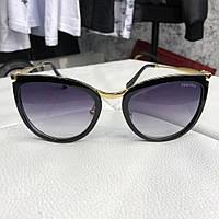 Солнцезащитные очки «Dior» в Украине. Сравнить цены, купить ... 32ca79f4a3b