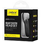 Bluetooth-гарнитура Jabra BT2046, фото 5
