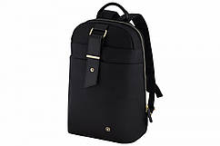 Рюкзак WENGER Alexa 16 Women's backpack