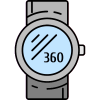 Moto360 - Интересные смарт товары