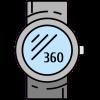 Moto360 - Смарт часы, браслеты, гаджеты