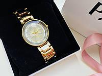 Женские часы Versace 2704188ba реплика