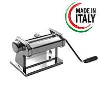 Ручная тестораскатка Marcato Atlas 150 Roller — Оригинал!