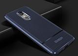 """Чохол під шкіру Rugged Armor для Xiaomi Redmi 5 Plus 5,99"""" /, фото 6"""
