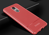 """Чохол під шкіру Rugged Armor для Xiaomi Redmi 5 Plus 5,99"""" /, фото 7"""