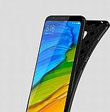 """Чохол під шкіру Rugged Armor для Xiaomi Redmi 5 Plus 5,99"""" /, фото 8"""