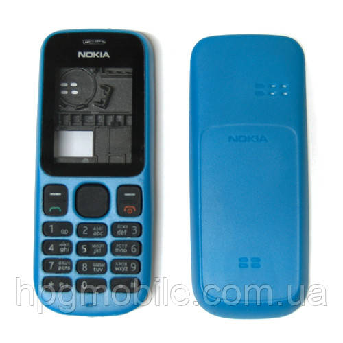 Корпус для Nokia 105 3f2811b6b346e