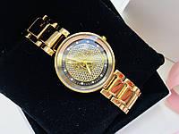 Женские часы Versace 2704189ba реплика