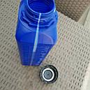 Емульсія Абрикос 0265 ароматизатор окрашенный для напитков, фото 3