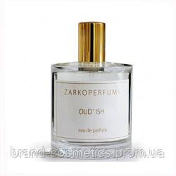 Zarkoperfume Oud'ish EDP TESTER унисекс