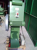 Торцювальна пила маятникового типу Pfeiffer Piccolo 150