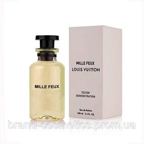 Louis Vuitton Mille Feux 100 мл TESTER женский