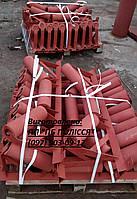 Роликоопоры ПН 80-102