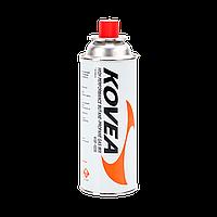 Газовий балон Kovea KGF-0220