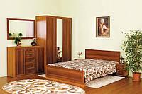 Спальная система Модена
