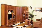 Спальная система Модена, фото 2