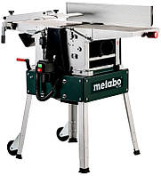 Фуговально-рейсмусовый станок Metabo HC 260 C - 2,2 WNB (0114026000)