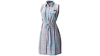 Платье женское Columbia Columbia Super Bonehead™ II Sleeveless Dress арт.1577611-956 ( FL5052-956 )
