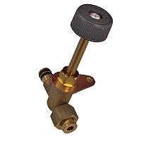 Кран підживлення Immergas Mini kw Special 3.016700; 3.016699