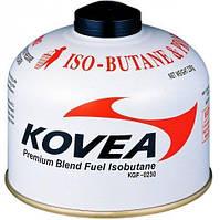 Газовий балон Kovea KGF-0230