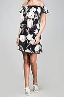 Платье женское летнее 511 оптом