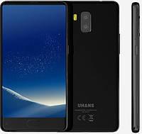 Смартфон Uhans MX Black НОВИНКА, фото 1
