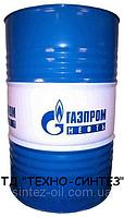 Бесцинковое гидравлическое масло Hydraulic HZF 46 Gazpromnef (205л)
